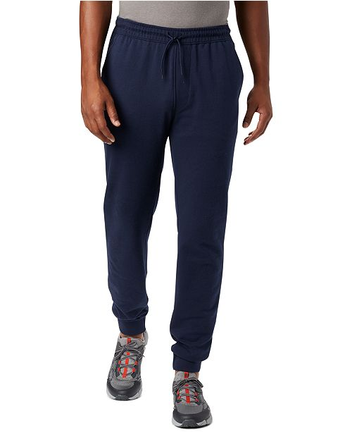 Columbia Men's Viewmont™ Joggers, Created for Macy's