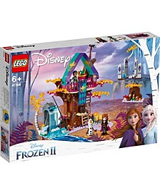 Disney Princess Enchanted Treehouse  41164