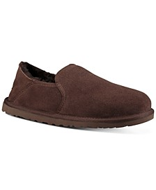 Men's Kenton Loafers
