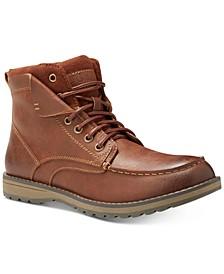 Men's Derek Boots