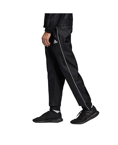 adidas | adidas Core 18 34 Mens Football Pants | Mens