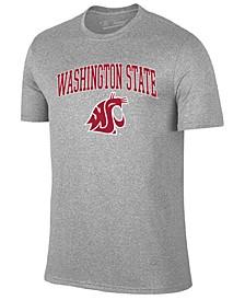 Men's Washington State Cougars Midsize T-Shirt