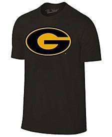 Men's Grambling Tigers Big Logo T-Shirt
