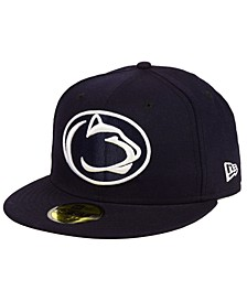 Penn State Nittany Lions AC 59FIFTY-FITTED Cap