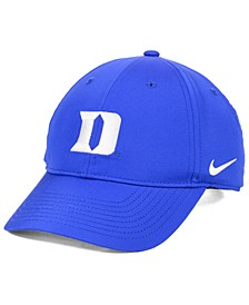 Duke Blue Devils Dri-FIT Adjustable Cap