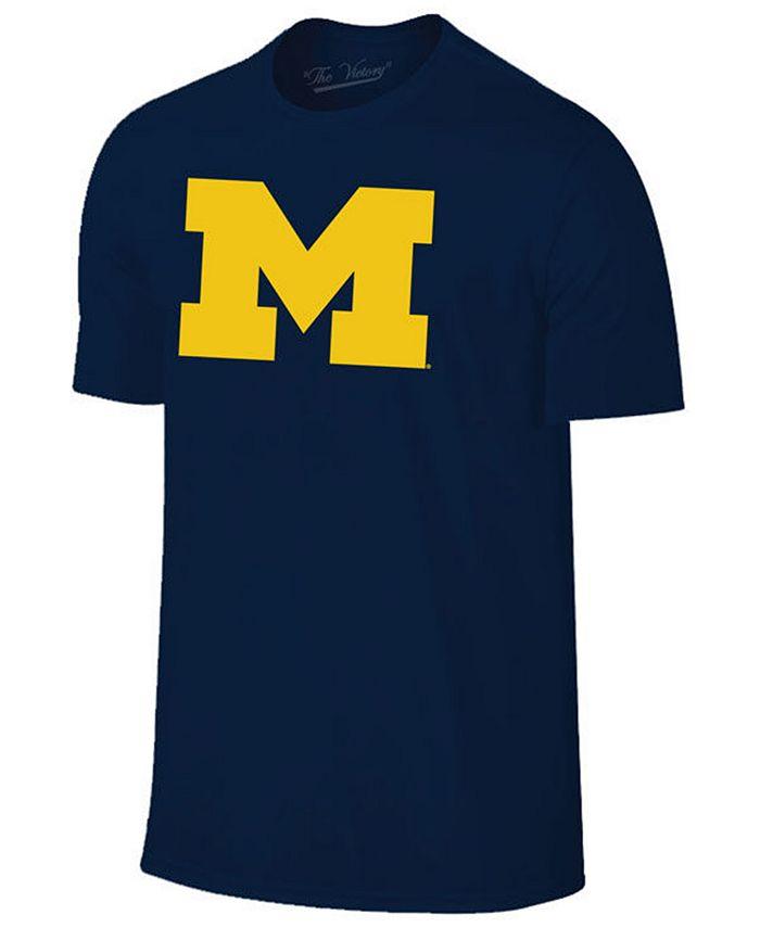 New Agenda - Big Logo T-Shirt