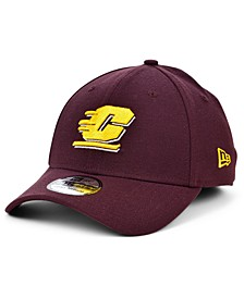 Central Michigan Chippewas College Classic 39THIRTY Cap