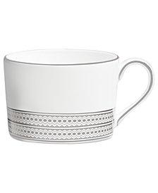 Vera Wang Wedgwood Dinnerware, Moderne Cup