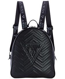 Zana Medium Backpack