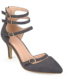 Women's Mariah Pump