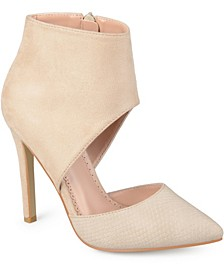 Women's Zinia Pump