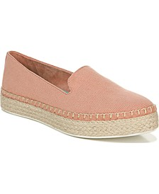 Women's Find Me Espadrille Loafers