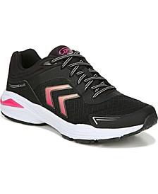 Women's Blaze Sneakers