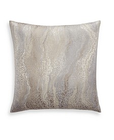 Terra European Sham, Created for Macy's