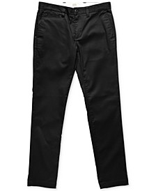 Men's Ford Slim-Fit Chino Pants