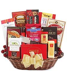 Something For Everyone Gourmet Gift