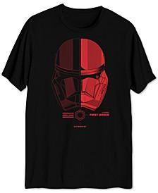 Allegiance Men's Graphic T-Shirt