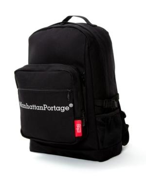 Graduate Backpack