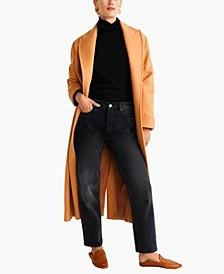 Premium Straight Jeans
