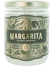 Margarita Candle, 12-oz.