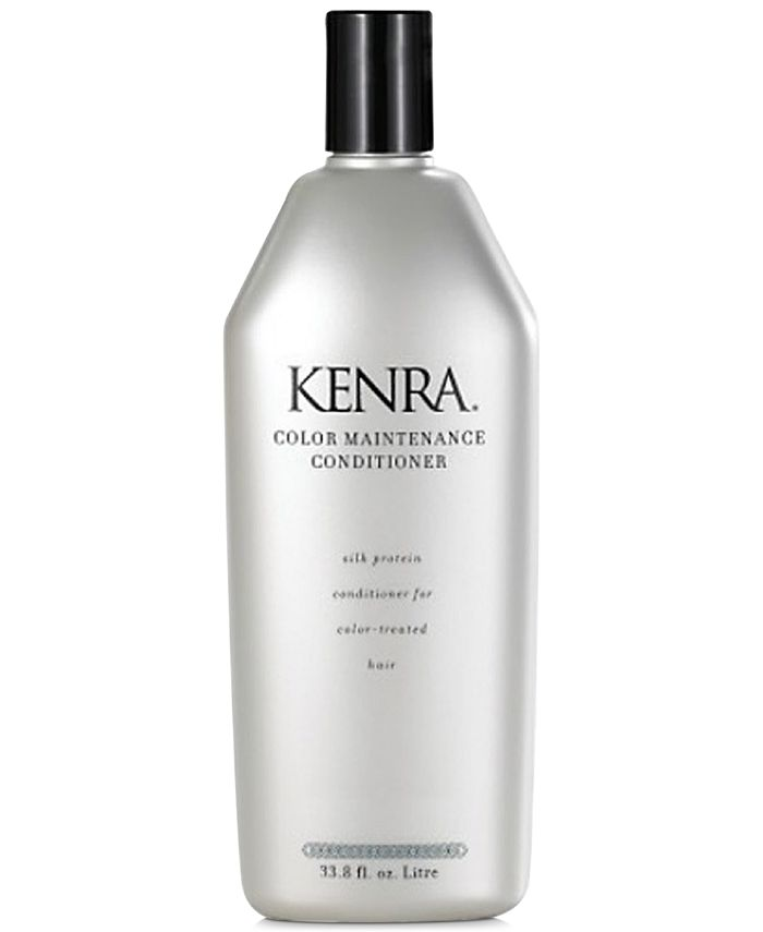 Kenra Professional - Color Maintenance Conditioner, 33.8-oz.