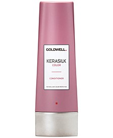 Kerasilk Color Conditioner, 6.8-oz., from PUREBEAUTY Salon & Spa