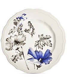 Classic Morning Glory Salad Plate, Created for Macy's