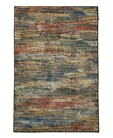 "Willara 30"" x 45"" Accent Rug, Created for Macy's"