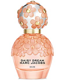 Daisy Dream Daze Eau de Toilette, 1.6-oz.