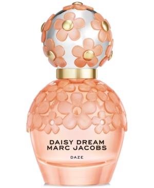 Marc Jacobs Daisy Dream Daze Eau de Toilette 1.6-oz.