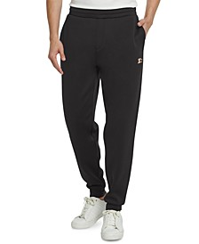 Men's Tech Fleece Jogger Pants