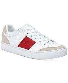 Men's Courtline 319 1 US Sneakers