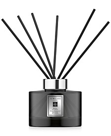 Myrrh & Tonka Scent Surround Diffuser, 5.6-oz.