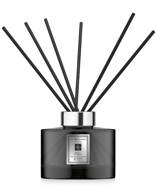 Jo Malone London Myrrh & Tonka Scent Surround Diffuser, 5.6-oz.
