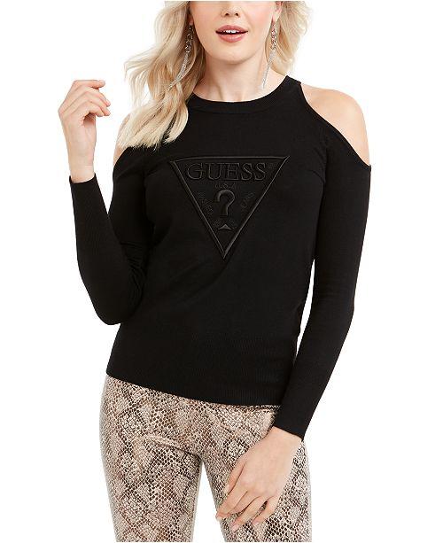 GUESS Mia Sweater