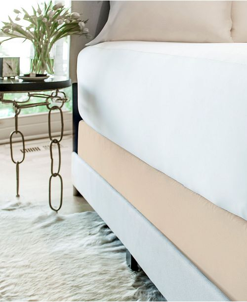 Sheex Therma-Lux Box Spring Wrap, Queen