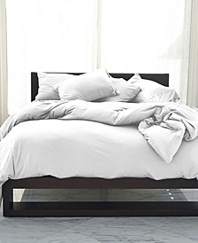 Therma-Lux Cooling Duvet Cover Collection