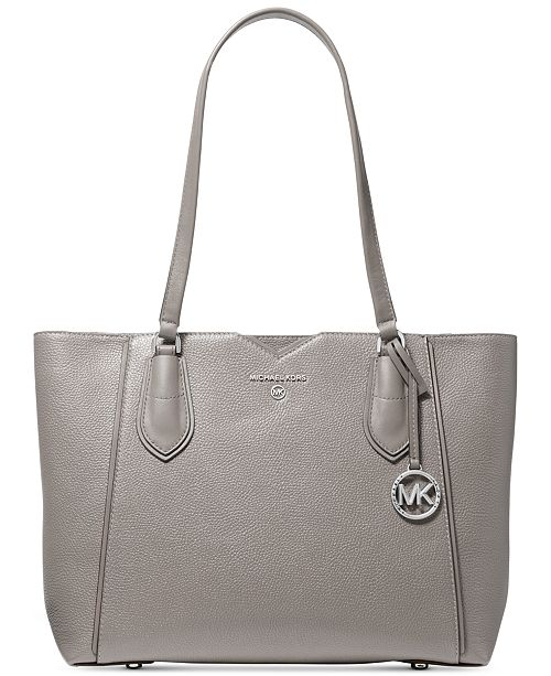 Michael Kors Mae Medium Tote