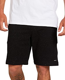 Men's Chiller Shorts