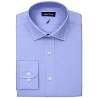 Mens Apparel On Sale from $13.00 Deals