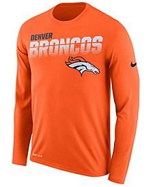 Broncos Apparel Macy's