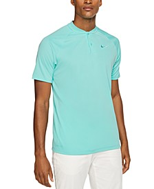 Men's Dry Golf Momentum Polo