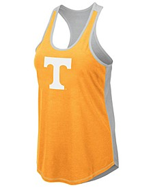 Women's Tennessee Volunteers Publicist Tank