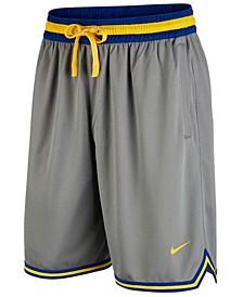 Men's Golden State Warriors Team DNA Shorts