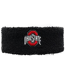 Ohio State Buckeyes Marsh Headband
