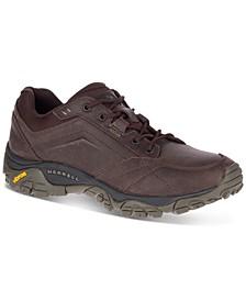 Men's MOAB Adventure Luna Hiking Boots