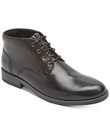 Men's Colden Chukka Boots