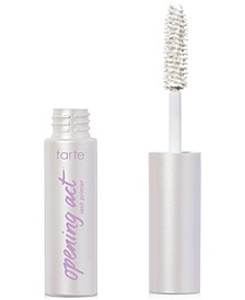 Travel Size Opening Act Lash Primer