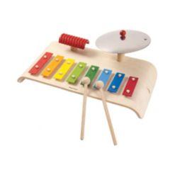 Plan Toys Musical Set
