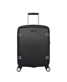 "Arris 20"" Hardside Carry-On Spinner"